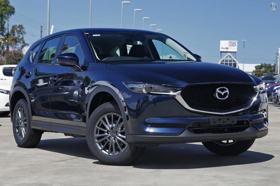 2017 Sold For Sale In Tweed Heads Tweed Coast Mazda