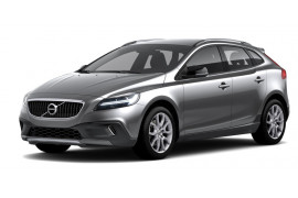 Volvo V40 Cross Country T4 M Series