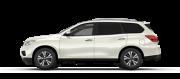 New ST-L 4WD Hybrid