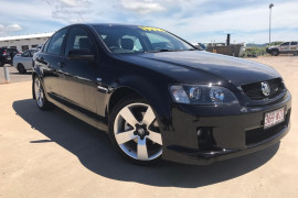 Holden Commodore V VE SS