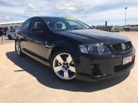 Holden Commodore V VE SS
