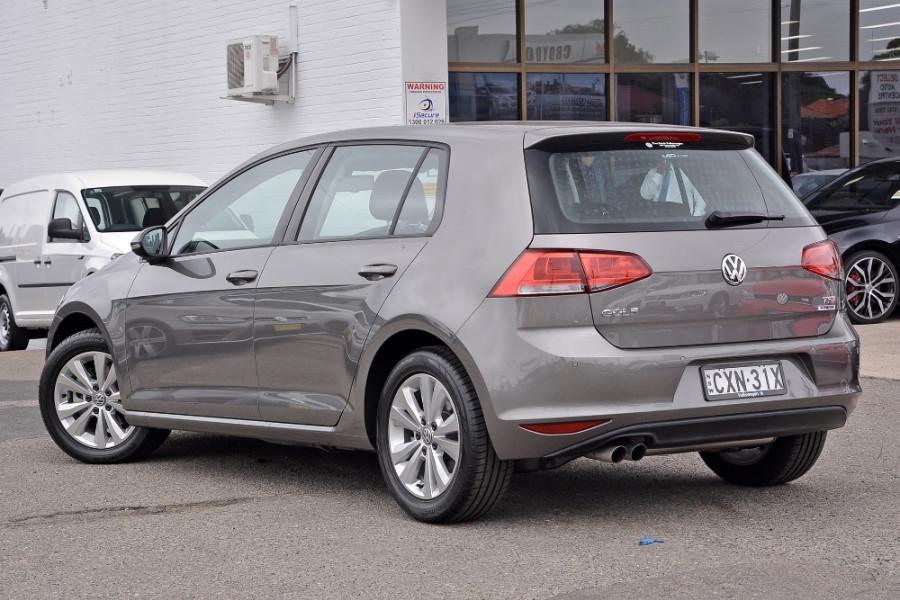 2014 MY15 [SOLD] for sale in Inner West Sydney - Five Dock Volkswagen