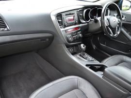 2013 Kia Optima TF MY13 SI Sedan