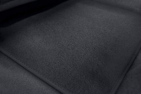 """<img src=""""Mat Carpet - 2nd Row"""
