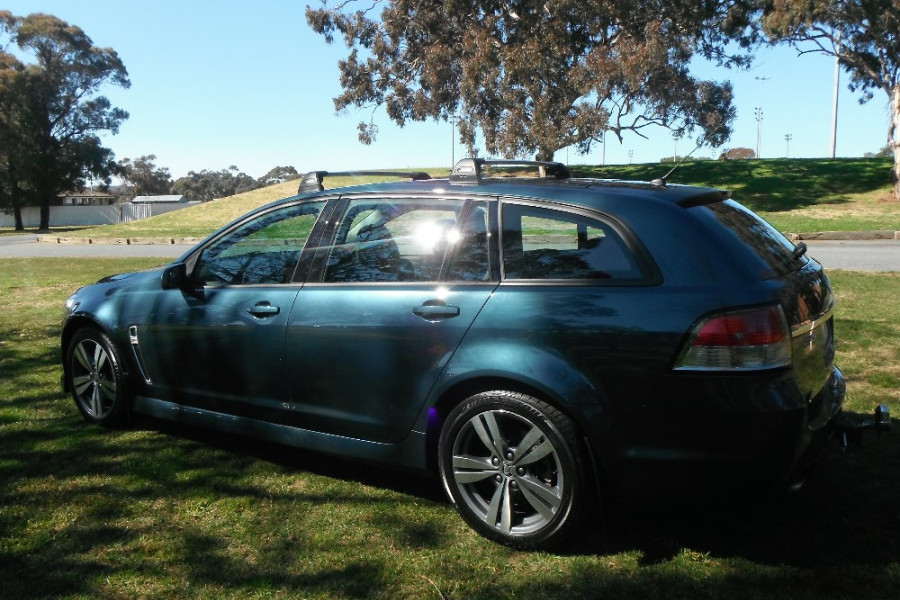 New Cars Goulburn