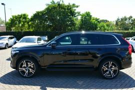 2016 MY17 Volvo XC90 L Series T8 R-Design Wagon