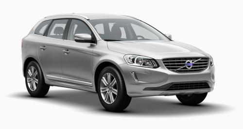 2016 volvo xc60 t5 luxury for sale melbourne city volvo. Black Bedroom Furniture Sets. Home Design Ideas