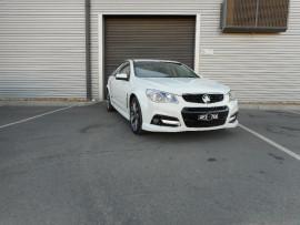 Holden Commodore V VF  SS