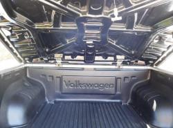 2015 MY16 Volkswagen Amarok 2H  TDI420 Highline Utility