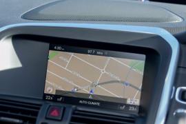 2017 Volvo XC60 DZ T5 R-Design Suv