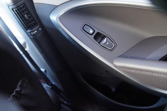 2017 Hyundai Santa Fe DM3 Series II Highlander Wagon