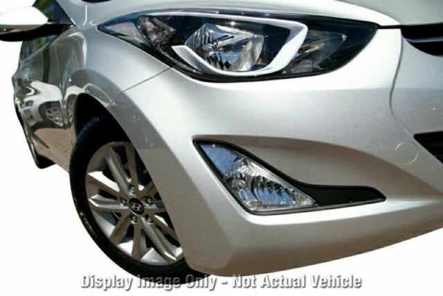 hyundai elantra 2014 manual pdf