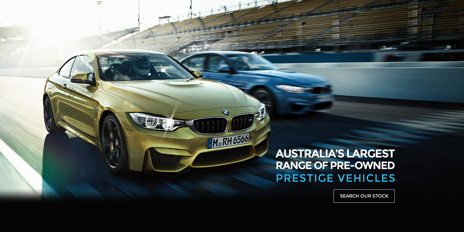 Used Dealer Sydney Prestige Auto Traders - Audi car loan interest rate