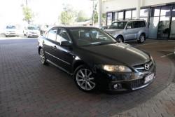Mazda 6 Luxury GG1032
