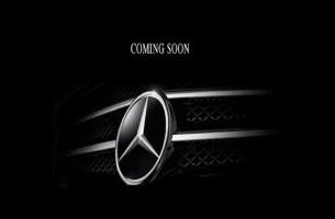 Mercedes-Benz C200 Cgi CLASSIC W204 MY10