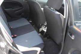 2010 MY11 Mazda 2 DE10Y1 MY10 Hatch