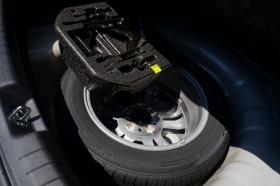 2017 Hyundai Elantra AD Active Sedan