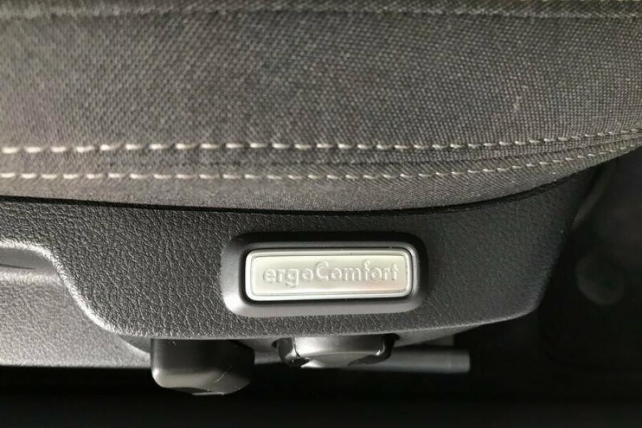 2016 Volkswagen Passat 3C (B8) MY16 132TSI DSG Sedan