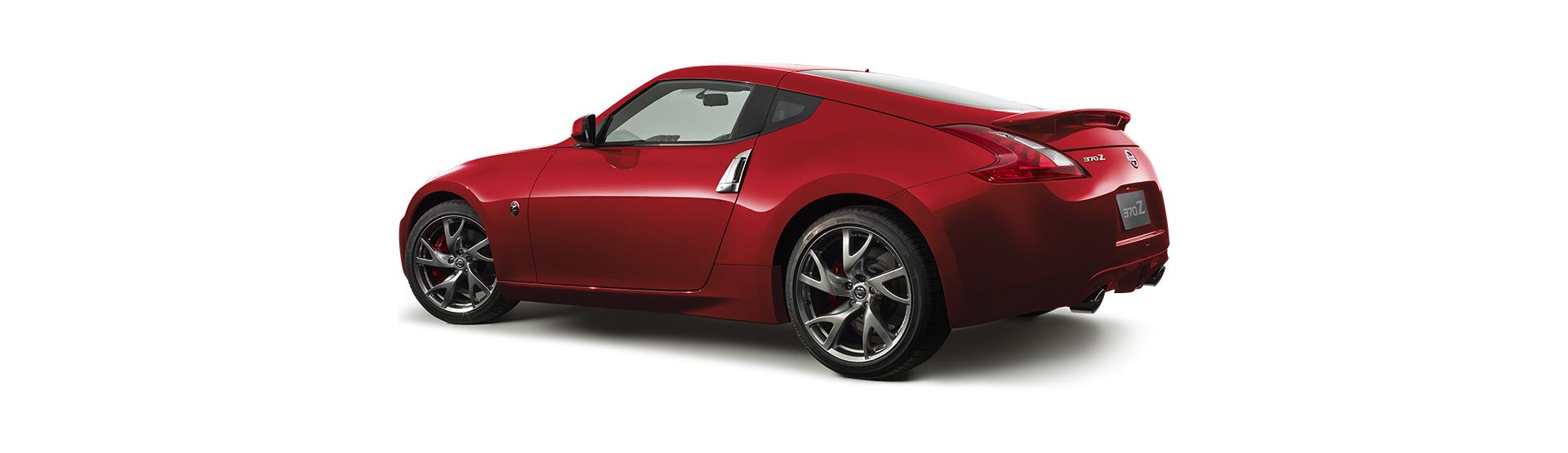new nissan 370z coupe for sale in hobart dj nissan. Black Bedroom Furniture Sets. Home Design Ideas