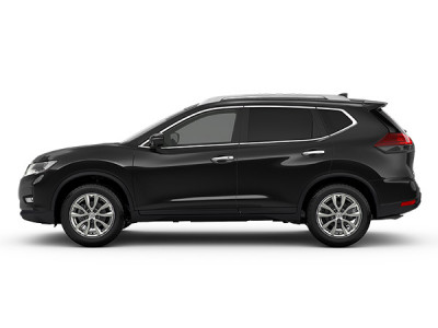 Nissan X-Trail ST-L 2WD 7 Seats T32 Series 2
