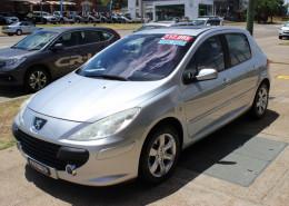 Peugeot 307 XSE