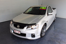 Holden Ute SV6 Z SERIES VE Series II MY12.5