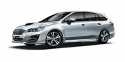 subaru Levorg accessories Maroochydore, Sunshine Coast