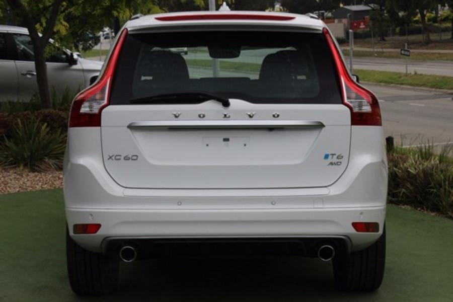 Volvo dealer berwick volvo cars berwick for Village motors south berwick