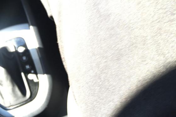 2015 Kia Rio UB S Hatchback