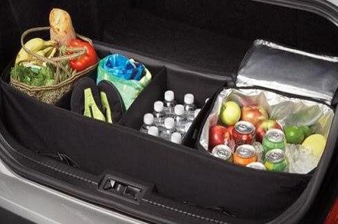 """<img src=""""Cargo Organiser - Large"""