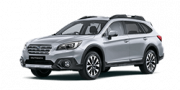 subaru Outback accessories Cairns