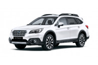 Subaru Outback 2.5i Premium 6GEN