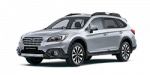 subaru Outback accessories Brookvale