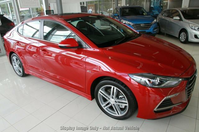 Hyundai Elantra Specials Autos Post