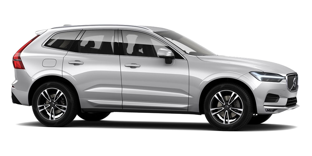 2018 volvo xc60 t5 momentum for sale volvo cars sydney. Black Bedroom Furniture Sets. Home Design Ideas