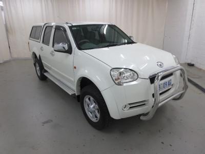 New Amp Demo Amp Used Cars For Sale In Hobart Dj Mitsubishi