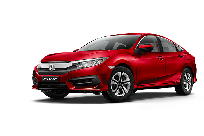 Our latest honda specials brisbane woolloongabba for Honda civic specials