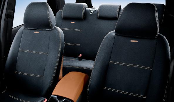 "<img src=""Waterproof seat covers"