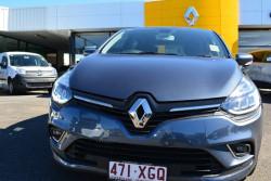 Renault Clio /1