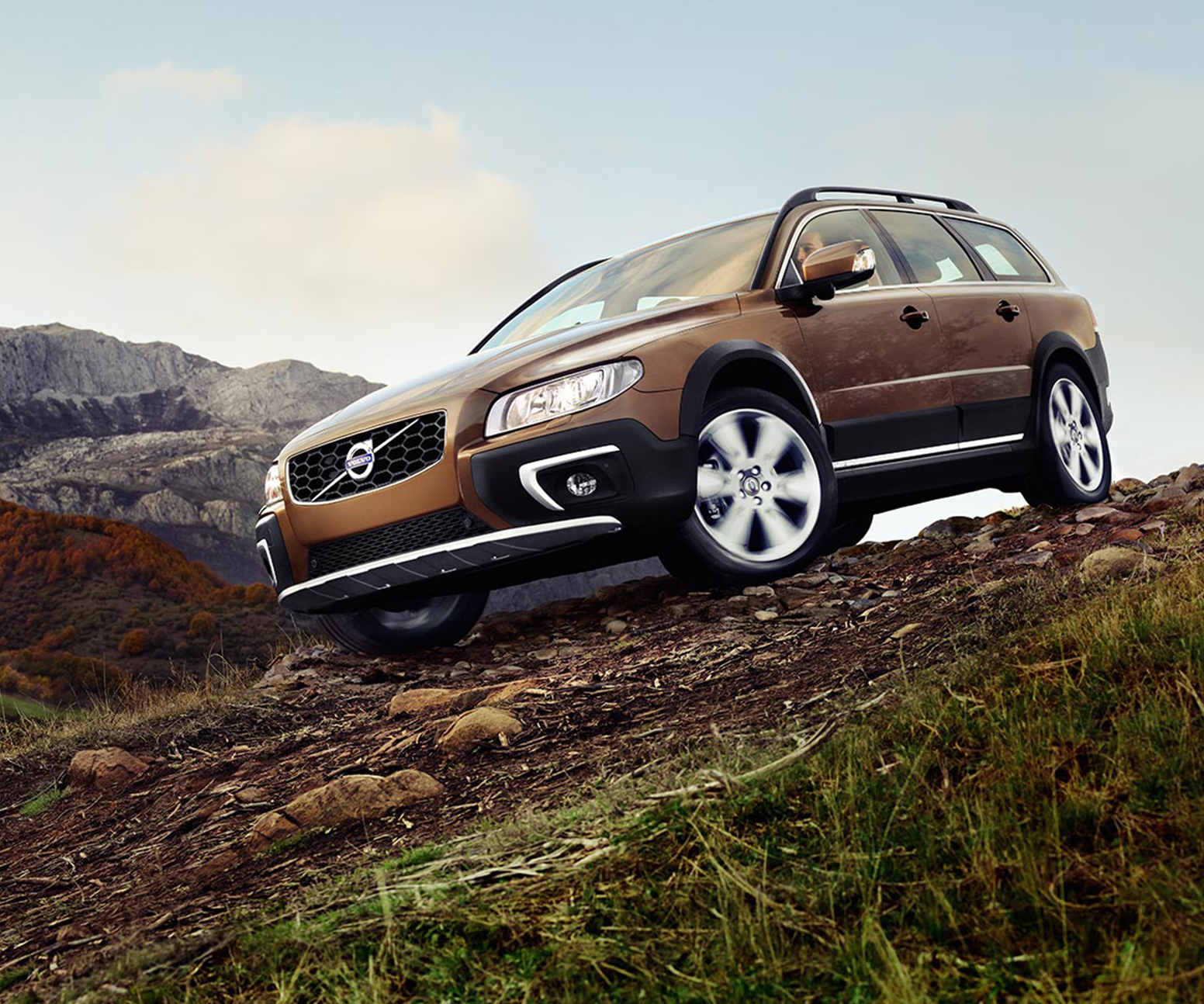 new volvo xc70 for sale in tamworth woodleys volvo. Black Bedroom Furniture Sets. Home Design Ideas