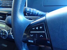 2013 Toyota Tarago ACR50R  GLI Wagon