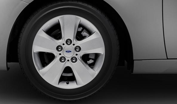 """<img src=""""Alloy wheel 16"""" x 7"""" 5-spoke"""