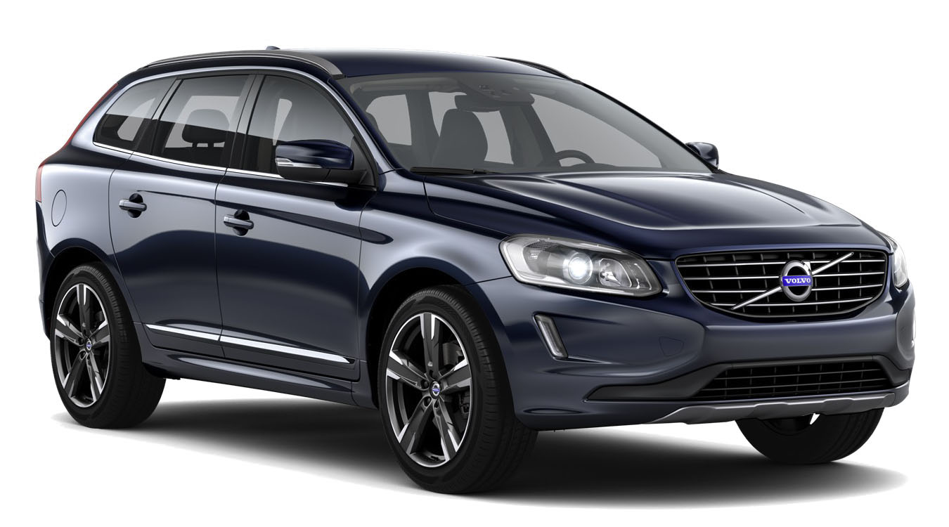 2016 my17 volvo xc60 d5 luxury for sale volvo cars sydney. Black Bedroom Furniture Sets. Home Design Ideas
