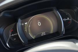 2017 Renault Koleos HZG Life Wagon