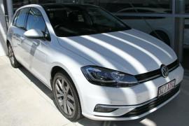 Volkswagen Golf 110TSI Highline 7.5
