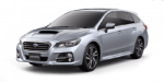 subaru Levorg accessories Brookvale