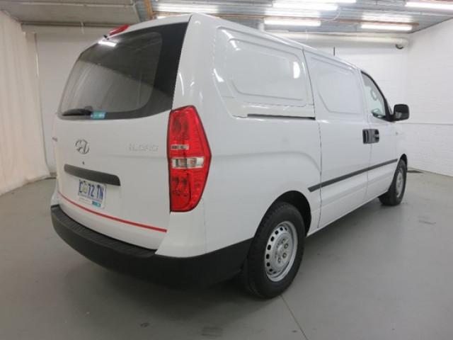 Fantastic Vans Amp Utes  Gumtree Australia Hobart City  Hobart CBD  1139060290