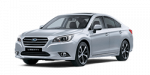 subaru Liberty accessories Brookvale