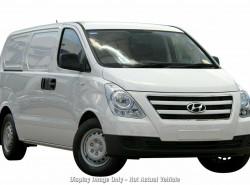 'Hyundai iLoad Van TQ3-V Series II' from the web at 'http://resource.digitaldealer.com.au/image/14788980675a60ea401dd01251607523_250_185-c.jpg'