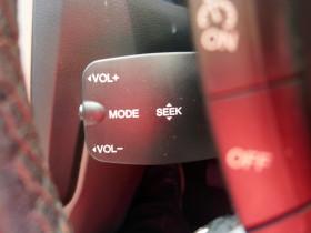 2010 Ford Focus LV Hatchback Hatchback